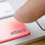 Trojaner Entwarnung kam zu früh – Werbenetzwerke sind nicht sicher