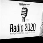 DAB+ bedeutet nicht die digitale Transformation des Radios