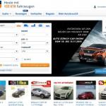 AutoScout24: Erste Onlineplattform mit Leistungsgarantie
