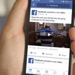 Mediaeinkäufer warnen: Facebooks Video Sichtbarkeit ist schrecklich