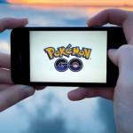 Guerilla Marketing mit PokémonGo