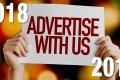 Tipps für Jahresabschluss 2018 und Mediaeinkauf 2019