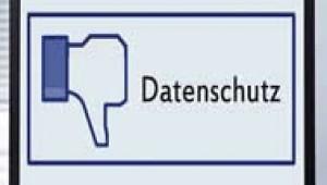 Facebooks Anleitung zur Datenschutzverletzung