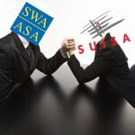 SUISA und SWA - noch keine Einigung