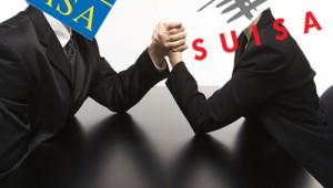 SWA einigt sich mit SUISA im Streit um Lizenzen für Onlinewerbung